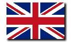 britain-flag.jpg (11988 bytes)