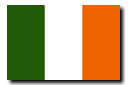 ireland-flag.jpg (15261 bytes)