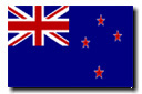new-zealand-flag.jpg (11988 bytes)