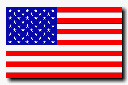usa-flag.jpg (15261 bytes)
